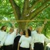 geschichten-menschen-baeume-theater-02
