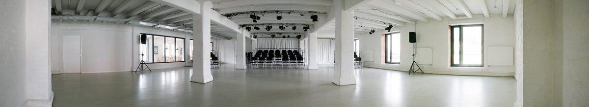 speicherbuehne-theater-bremen-raueme